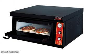 Lò nướng bánh Pizza