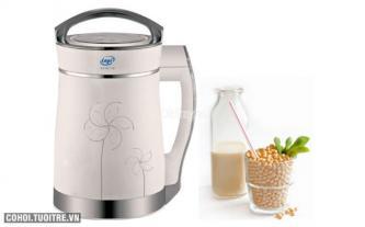 Máy làm sữa đậu nành Legi LG-11DN