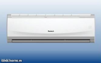 Máy lạnh Reetech RT