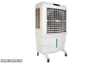 Máy làm mát không khí iCool IC-168