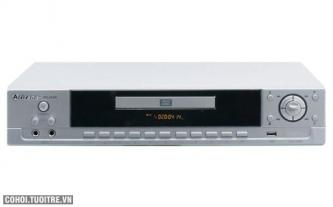 Đầu DVD Karaoke Arirang AR-36MI