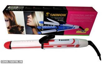 Máy tạo kiểu tóc Shinon SH-8005