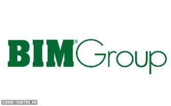 BIM Group tri ân khách hàng mua dự án Phú Quốc Waterfront