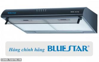 Máy hút mùi nhà bếp Bluestar NHK 70G F01