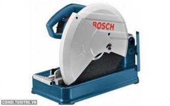 Máy cắt sắt Bosch GCO 200 giá tốt từ đại lý