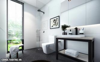 Sở hữu căn hộ tại Úc trong tầm tay