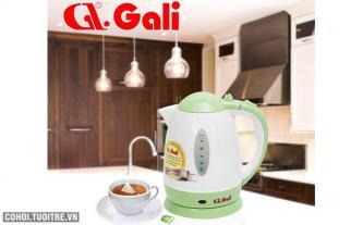 Ấm đun siêu tốc Gali GL 0017