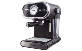 Máy pha cà phê Tiross TS6211