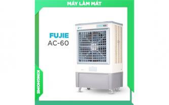 Máy làm mát FujiE AC- 60
