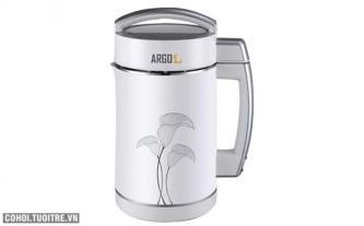 Máy làm sữa đậu nành Argo ASM-03 750W