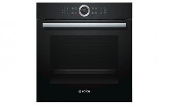 Những lò nướng âm tủ Bosch được ưa chuộng