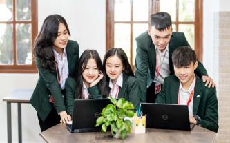 Học tập sẵn sàng cho kỷ nguyên 4.0 tại Trường Đại học Yersin Đà Lạt