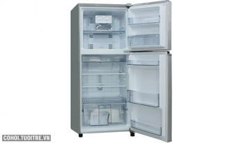 Tủ lạnh Panasonic NR-BL267VSVN