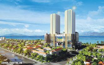 Thanh Yến công bố dòng sản phẩm Hometel hàng đầu tại Nha Trang