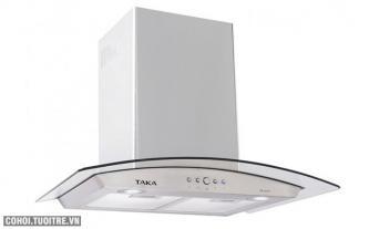 Máy hút mùi Taka TK 1319I
