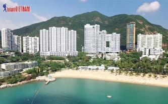Tour Hồng Kông, Quảng Châu, Thâm Quyến từ 11,99 triệu đồng
