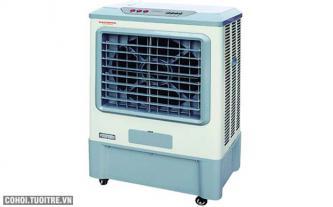 Máy làm mát không khí Daichipro DCP-4000