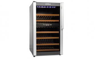 Tủ rượu Hafele HW-G32A chính hãng