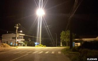 Cần bán 560 m2 đất đường Phan Đình Phùng, TP.Bảo Lộc