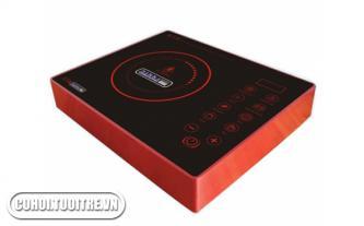 Bếp hồng ngoại cảm ứng SARRA ONE SI-2012R