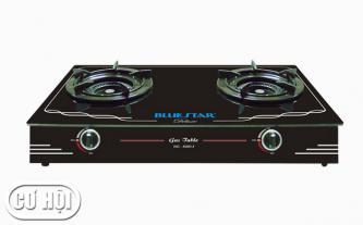 Bếp tiết kiệm gas BlueStar NG-6980I