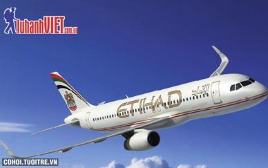 Ảnh: Tour Dubai ưu đãi hè, chỉ còn 19,9 triệu đồng