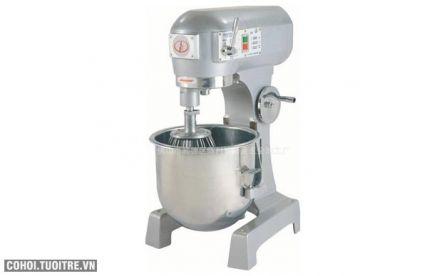 Máy đánh trứng kem công nghiệp 20 lít