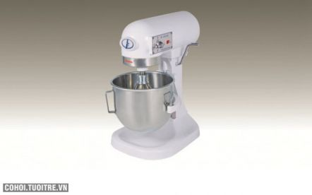 Máy đánh trứng kem 5 lít