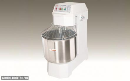 Máy trộn bột mì 30 lít