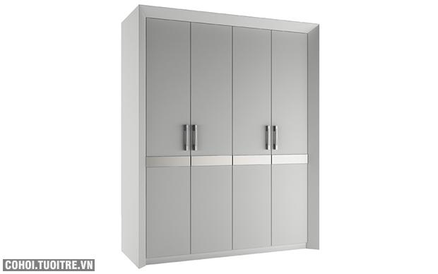 Tủ áo BL307-1