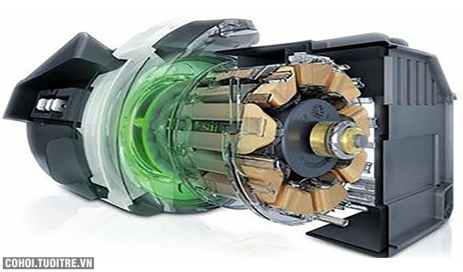 Máy rửa chén Bosch SMS25EI00G