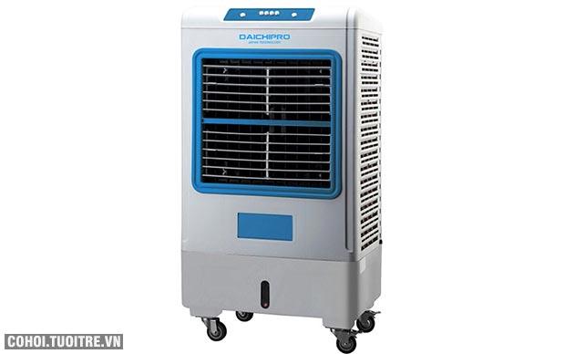 Máy làm mát không khí Daichipro DCP-8000