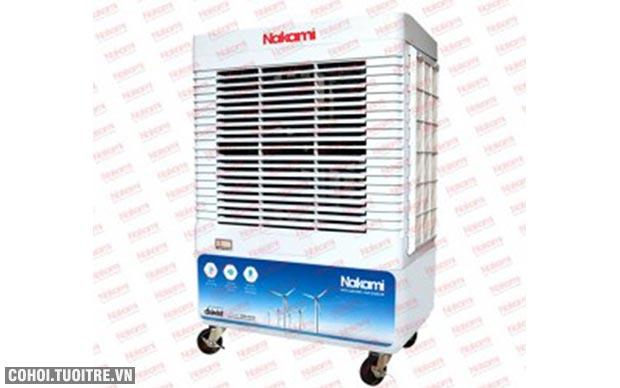 Máy làm mát không khí Nakami NKM-4500B