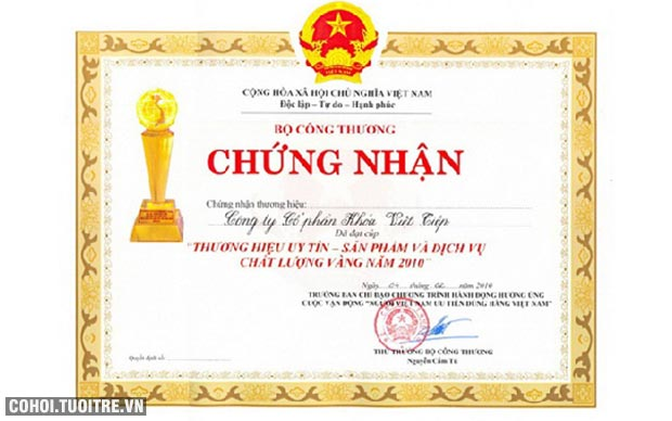 Khóa cửa chống trộm Việt Tiệp đồng bấm VT01525