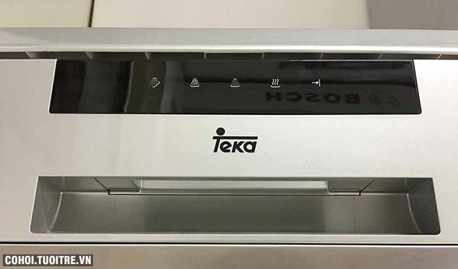Máy rửa chén Teka LP8 850
