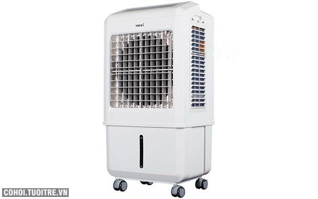 Máy làm mát không khí Hatari AC-Turbo1