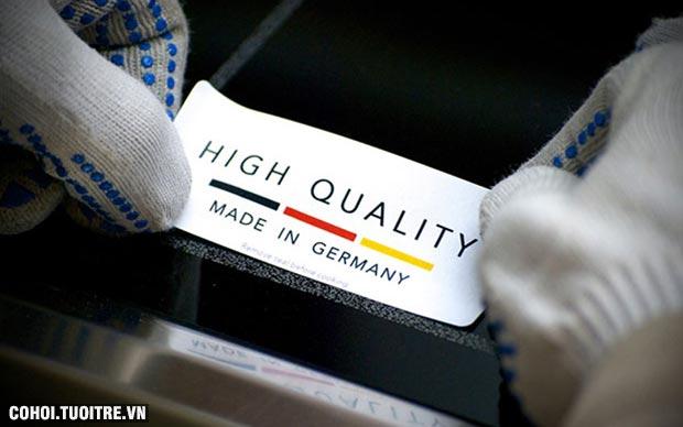 Bếp điện từ đôi Elag KMH 73520.2-P nhập khẩu Germany