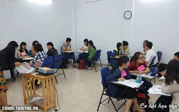 8 bí quyết lựa chọn nơi học TESOL uy tín và chất lượng