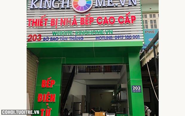 Khuyến mãi máy làm mát nhập khẩu từ Thái Lan