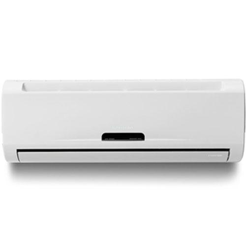Máy lạnh ELECTROLUX ESM09CRA