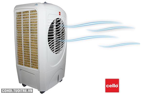 Máy làm mát Air Cooler Cello Marvel+