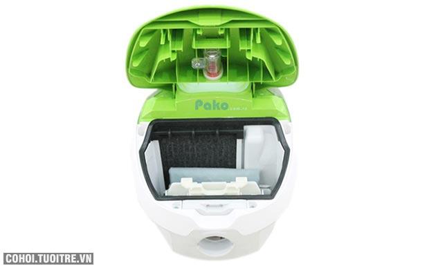 Máy hút bụi Panasonic PAHB MC CG300GN46