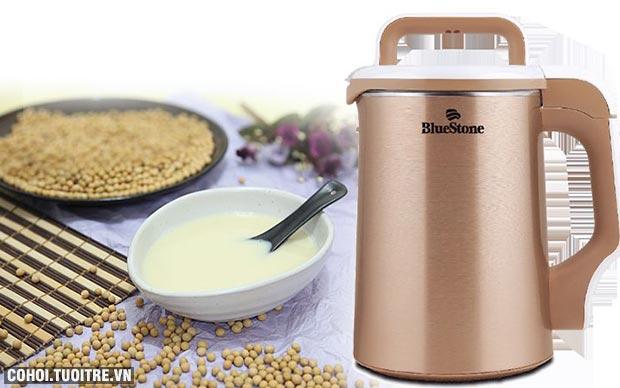 Máy làm sữa đậu nành Bluestone SMB7391