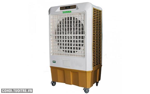 Máy làm mát không khí Sumika HP90