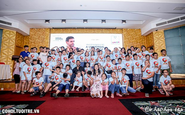 Apollo English nhận giải thưởng quốc tế EducationInvestor Asia Awards 2018