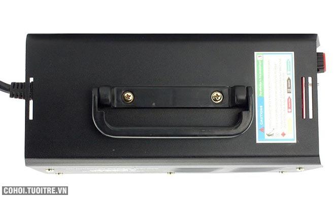 Máy hàn điện tử mini Legi giá sốc