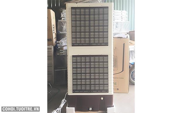 Máy làm mát không khí Sumika D120A