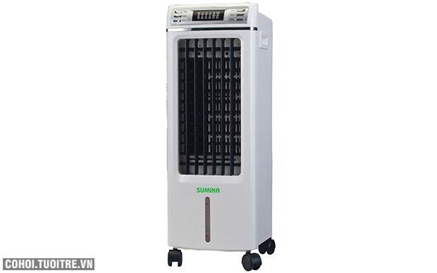 Máy làm mát không khí Sumika D703