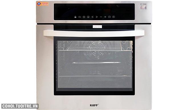Lò nướng Kaff KF-T90M chính hãng