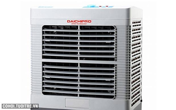 Máy làm mát không khí Daichipro DCP-5000